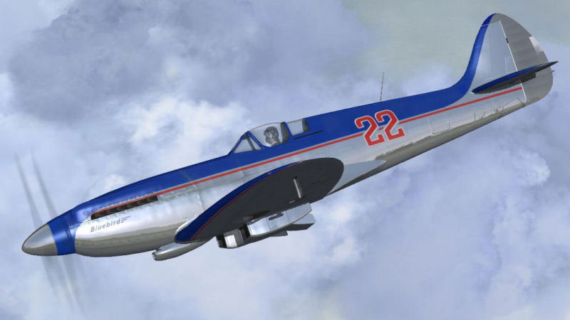 plane simulator games download with Fsx Spitfire Mk Xiv Bluebird Racer on European Ship Simulator Remastered Free Download in addition Fsx Ups Boeing 767 34af Er furthermore Fsx Multicolor Cessna C172 in addition Willswingscockpit blogspot together with Modern Warplanes Apk Download.