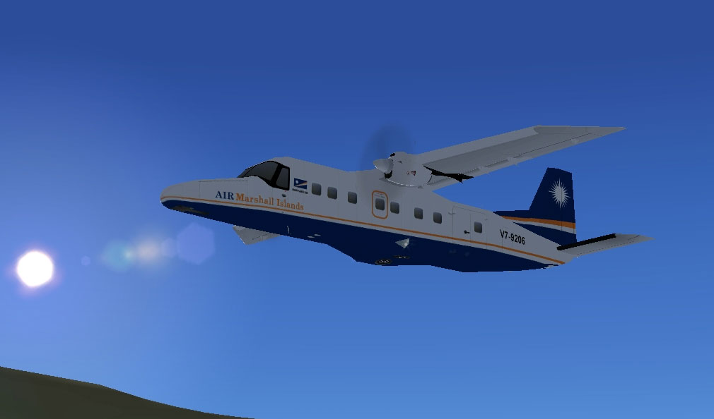 plane simulator games download with Fsx Air Marshall Islands Dornier Do 228 on European Ship Simulator Remastered Free Download in addition Fsx Ups Boeing 767 34af Er furthermore Fsx Multicolor Cessna C172 in addition Willswingscockpit blogspot together with Modern Warplanes Apk Download.