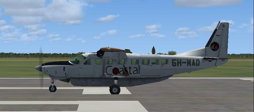 Accidentes/incidentes aéreos(Resto del mundo) - Página 39 Coastal-Aviation-Cessna-208B-fsx1