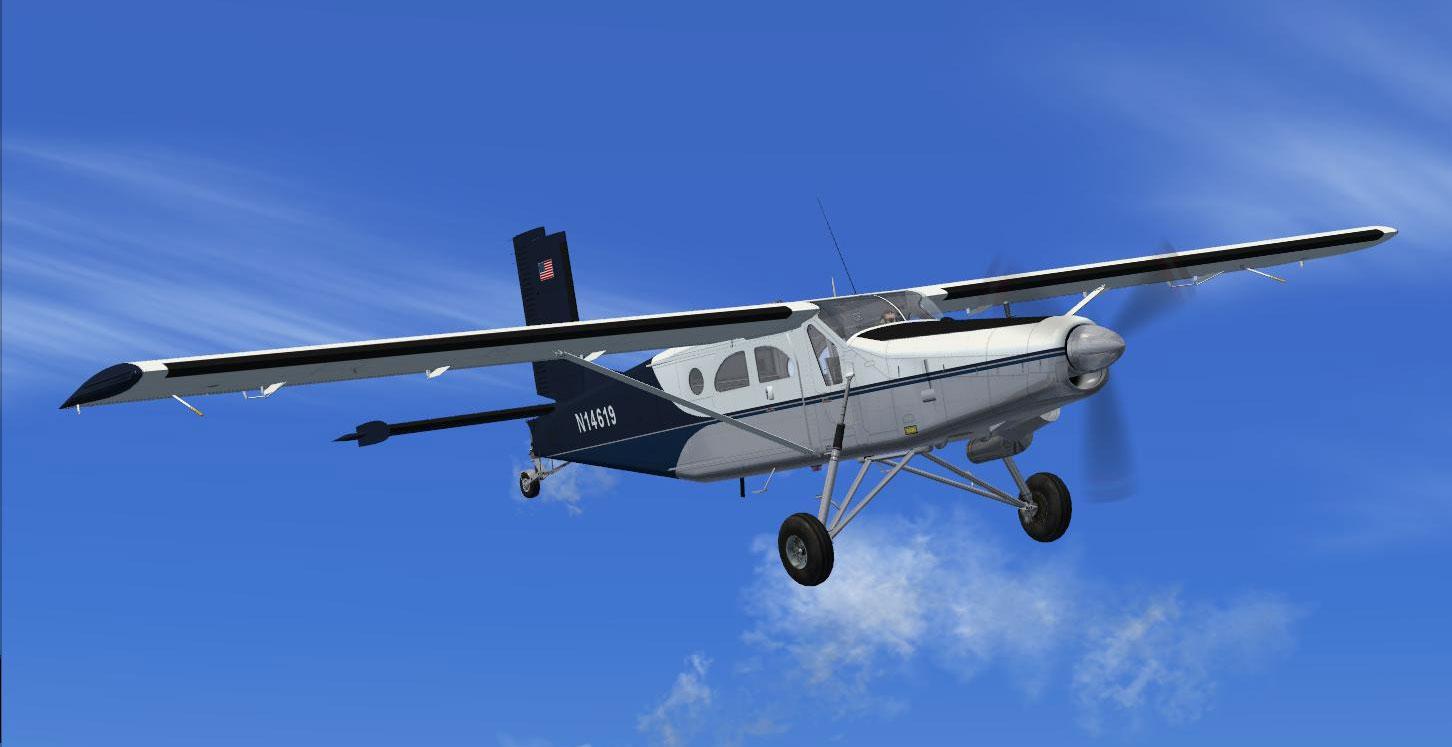Pilatus-PC-6C-H2-Texture-Pack-2-fsx1.jpg