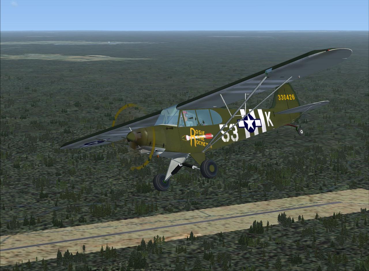 Grasshopper Sparrow  Partners in Flight