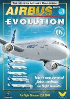 Airbus Evolution