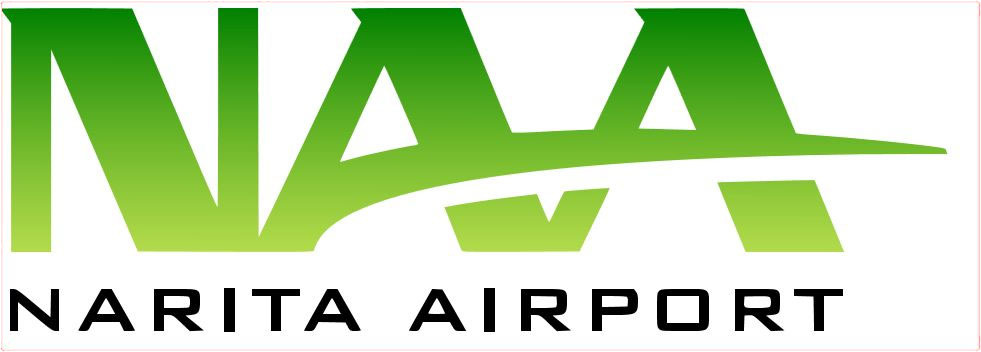 AFCAD File For RJAA for FSX