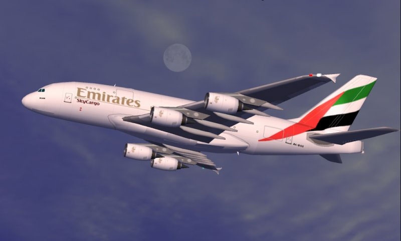 flight simulator best with Fs2004 Emirates Airbus A388 Cargo on N6316S besides Fs2004 Emirates Airbus A388 Cargo together with Earth in addition Fsx Stewart Airport Scenery likewise Photos.