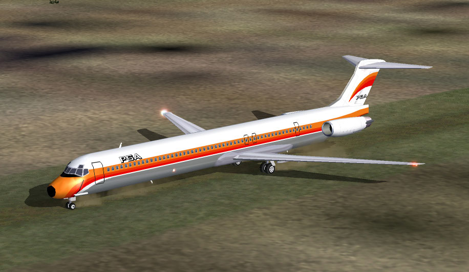 jet plane flight simulator with Fs2004 Psa Mcdonnell Douglas Md 80 on Fsx American Boeing 700 Double Decker in addition Fsx Lufthansa Airbus A321 231 further Fs2004 Psa Mcdonnell Douglas Md 80 furthermore Fsx Qantas Boeing 700 Double Decker likewise Watch.