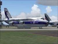 Flight simulator space shuttle downloads