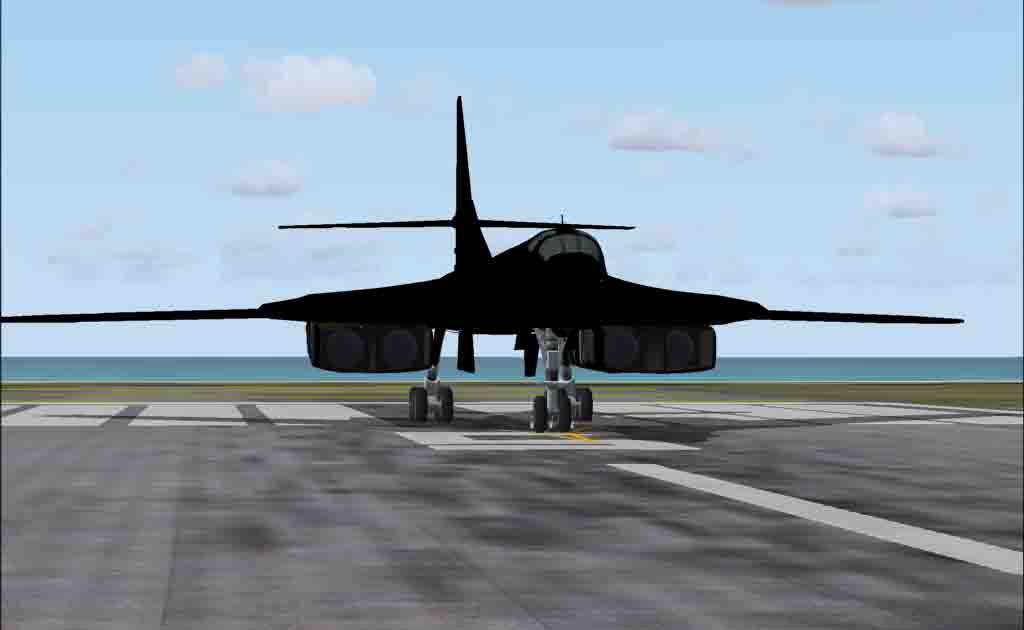 Tu 160 (航空機)の画像 p1_16