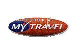 My Travel logo.