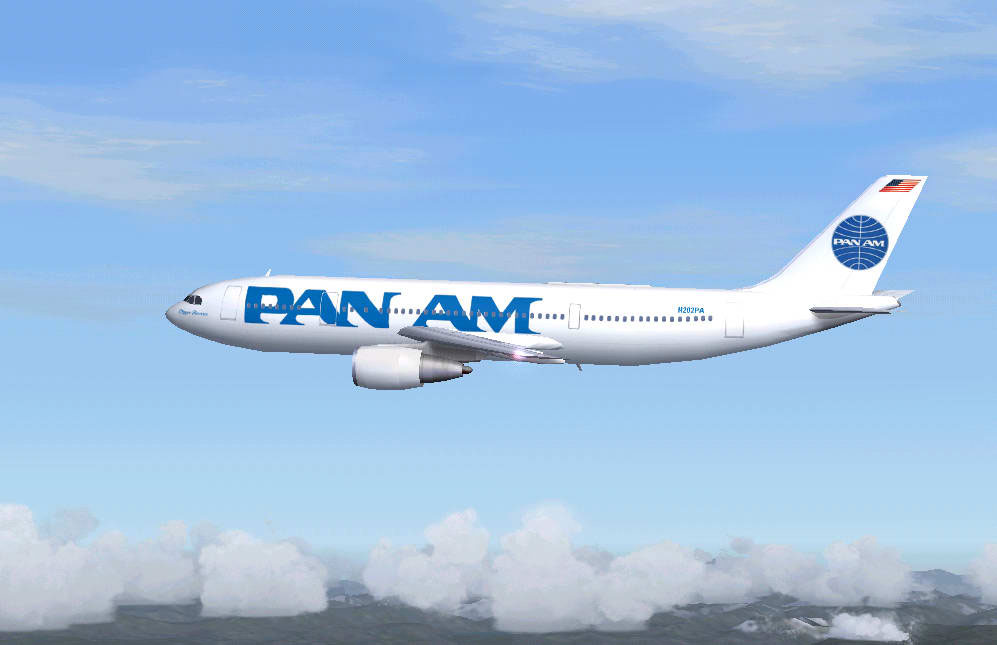 download plane simulator with Fs2004 Pan Am Airbus A300b2 on Aerosoft Airbus A320a321 Livery Fsx together with X Plane Hardware In The Loop Simulation moreover Fsx Turkish Airlines Boeing 727 200 as well Microsoft Flight Simulator V5 0 1zs in addition Fsx Harare International Airport Africa Scenery.