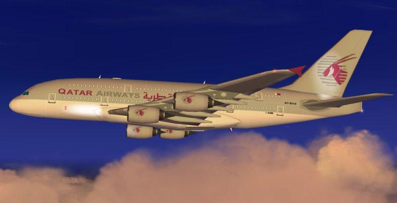 qatar a380 tribute fsx - photo #21
