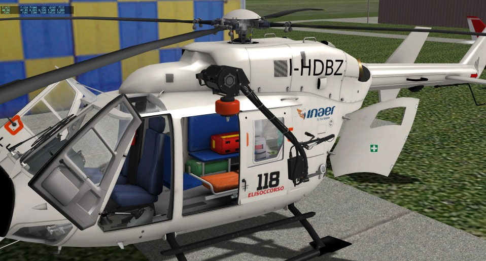bk117 helicopter with X Plane 10 Winch For Bk117 Nils on 7ffbdf4be11cde4123cd357b89938b5e besides Watch additionally Air Transport Helicopter besides 2694 further File ADAC BK117 D HBND.