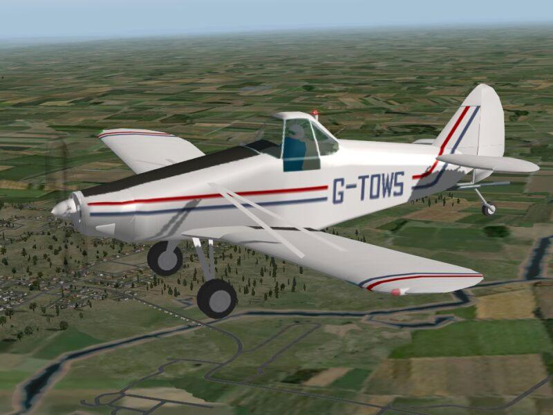 [Image: X-Plane-10-Piper-Pawnee-fsx1.jpg]