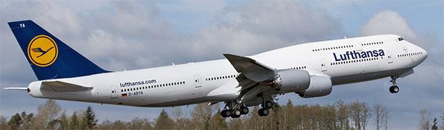 lufthansa-7478i.jpg