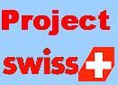 Project Swiss Logo.