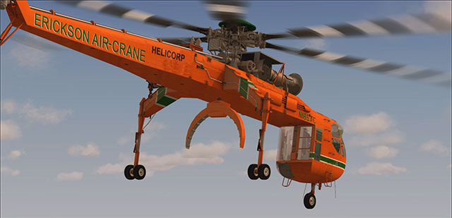 erickson air crane helicopter with 4545 on 212754 as well Sikorsky CH 54 together with 4845262576 besides Watch further Ren Fire Fighting Base.