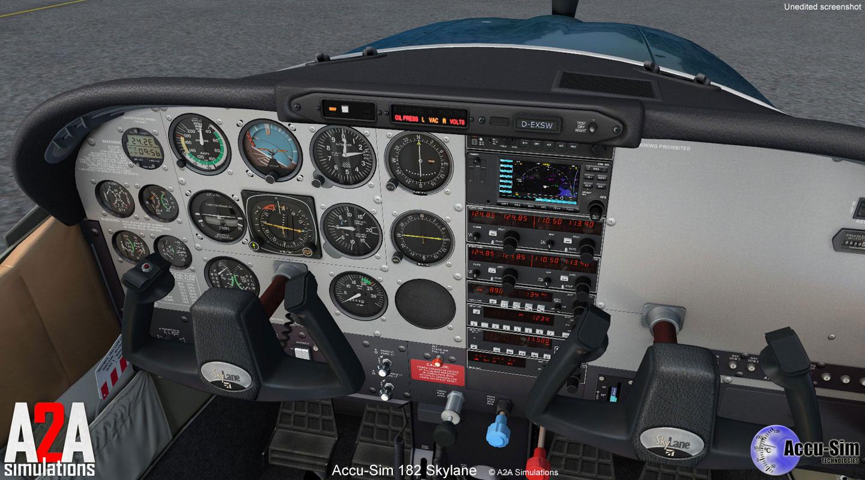 182-cockpit.jpg
