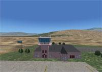 Screenshot of Aeropuerto de Chilecito Anguilan.
