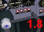 DC-6B Damage Module.