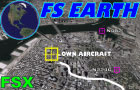 Cover image for FS Earth Demo.