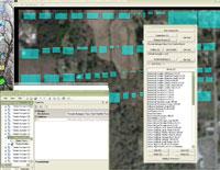 Screenshot of Annotator/Autogen Config Editor.