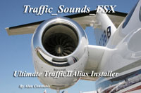Cover image for Traffic_Sounds_FSX.
