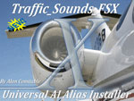 Traffic_Sounds_FSX cover image.
