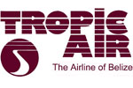 Tropic Air Logo.