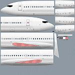 Image of PaintKit template.