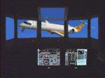 Cover image for Widetraffic For FSX V1.3.