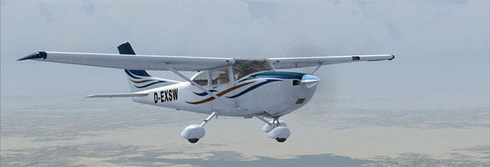 A2A's 182 in flight