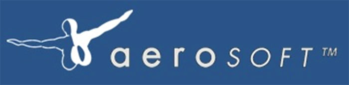 Aerosoft logo