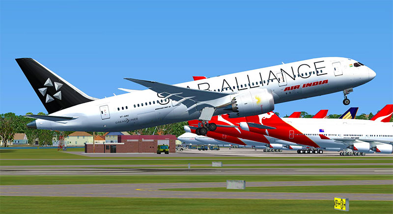 Virtual Airlines: The Ultimate Guide (2019 Edition)