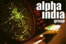 Thumbnail for the Alpha India Group.