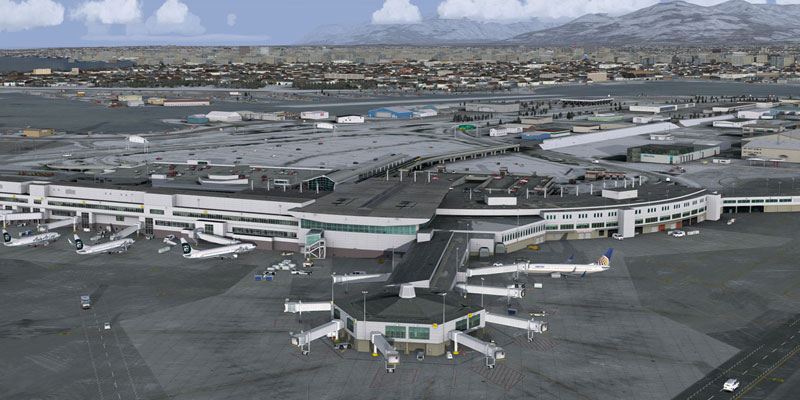 Best Payware P3Dv4 Aircraft & Scenery Add-ons for 2019