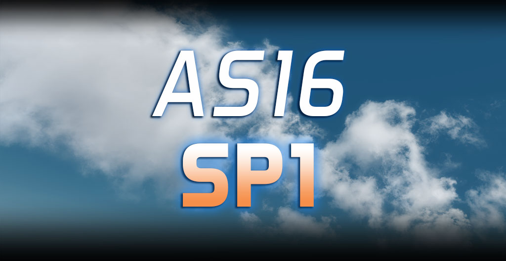 AS16 banner