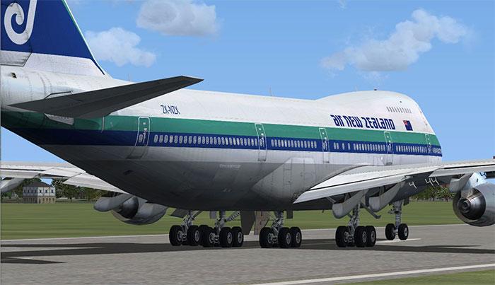 CLS 747
