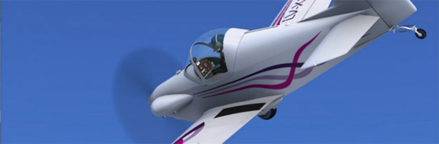 20 of The Best Free FSX Aircraft Downloads for 2019