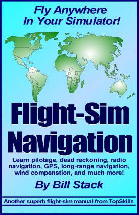 Navigation eBook