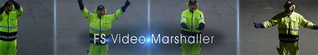 FS Video Marshaller