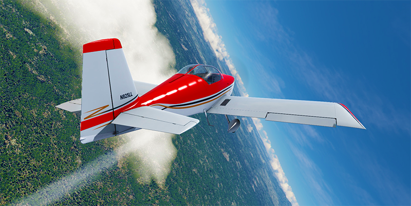 Flight Sim World: The Ultimate Guide