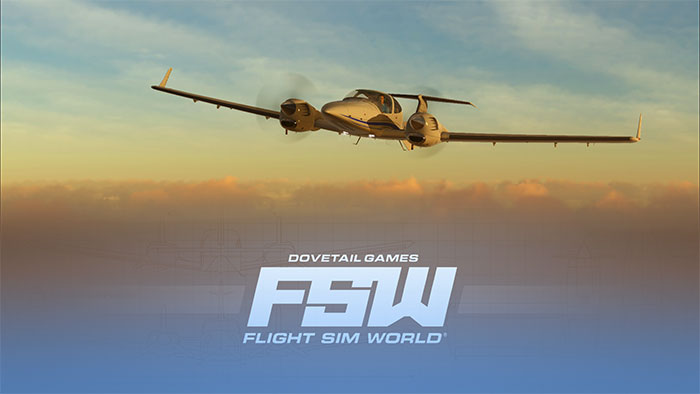 FSW SDK Artwork