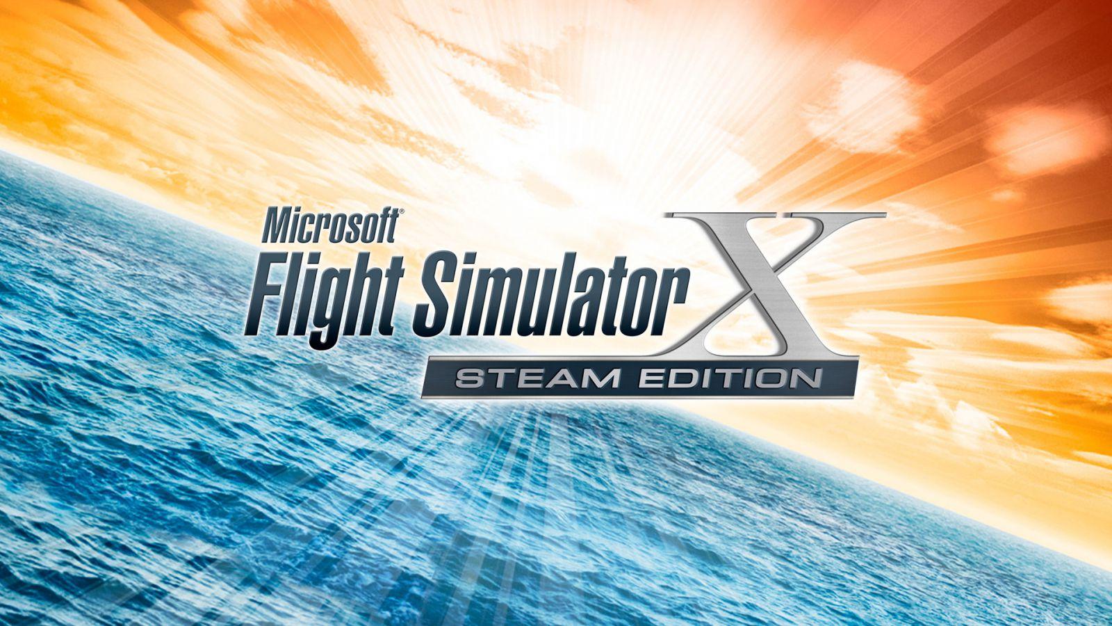 flight simulator x key serial keygen