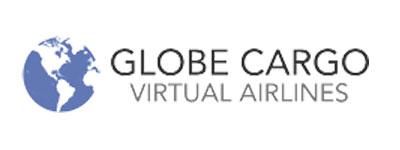 Globe Cargo VA