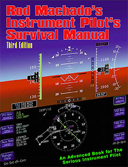 Instrument Pilots Survival Manual