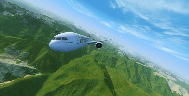 20+ Best Freeware FSX: Steam Edition Add-ons for 2019