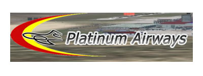 Platinum Airways
