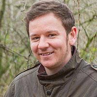 Ryan Barclay