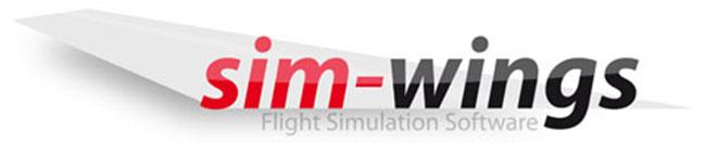 sim-wings logo