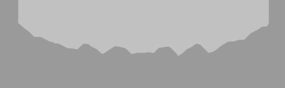 SimShack logo