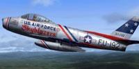 Thumbnail of FU-192 'Skyblazer'.
